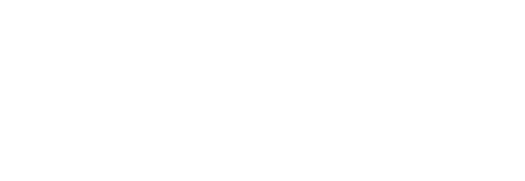 Rabbit Creek Church